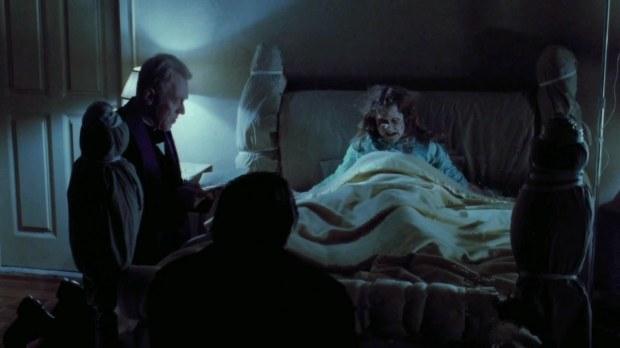 the_exorcist