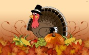 1781-happy-thanksgiving-2880x1800-holiday-wallpaper