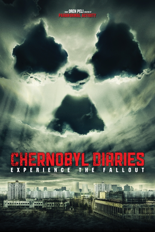 chernobyl-diaries-poster-artwork-jonathan-sadowski-ingrid-bolsoslash-berdal-nathan-phillips