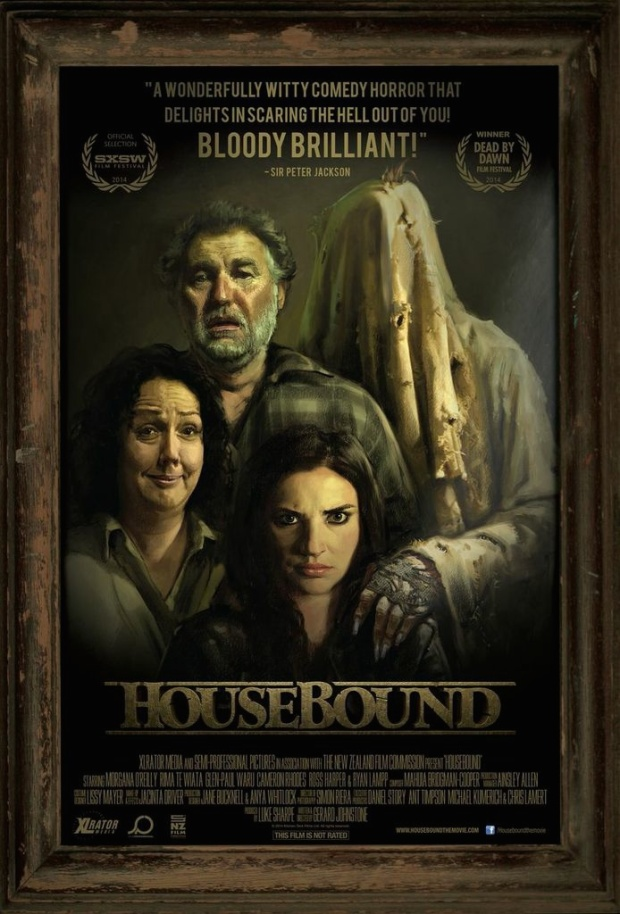 housebound-poster-another-housebound-poster