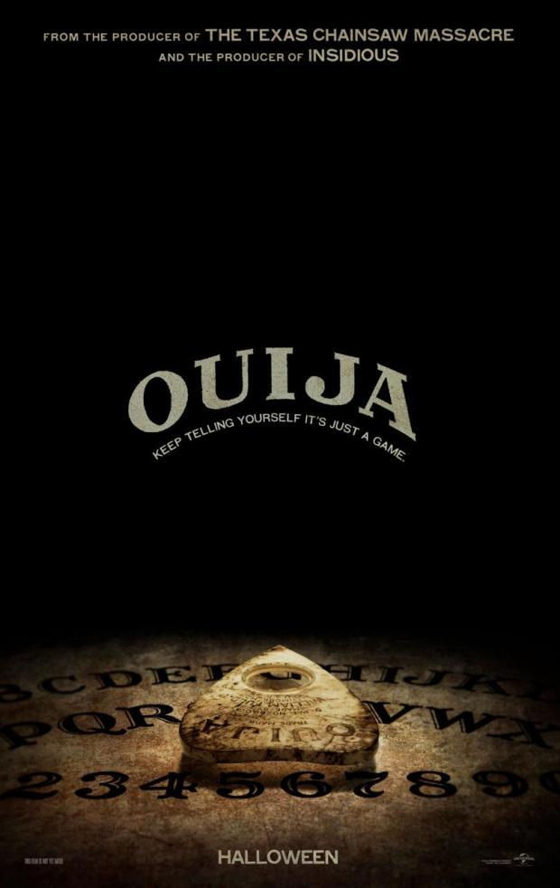 hr_Ouija_4