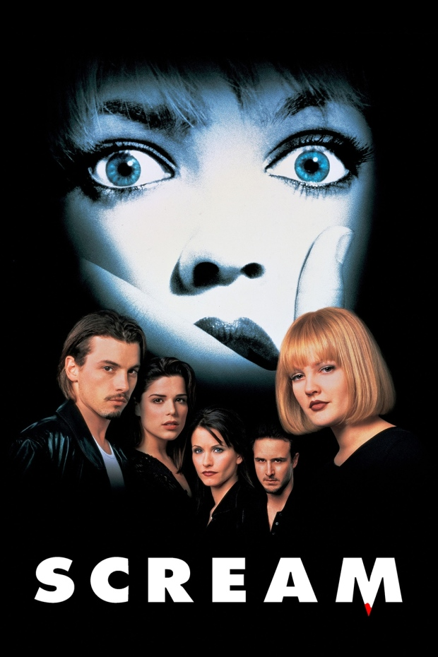 scream-1-v5-self-aware-slashers-a-scream-series-review-why-horror-is-the-greatest-genre-of-film