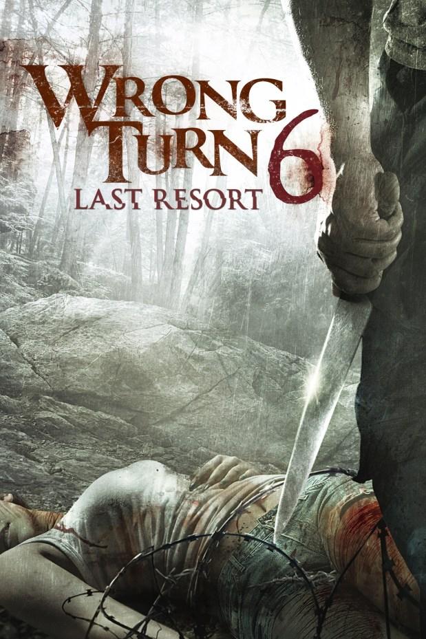 wrong-turn-6-last-resort.32412