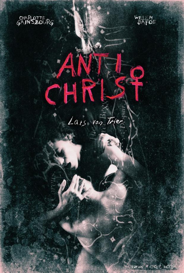 antichrist-movie_poster
