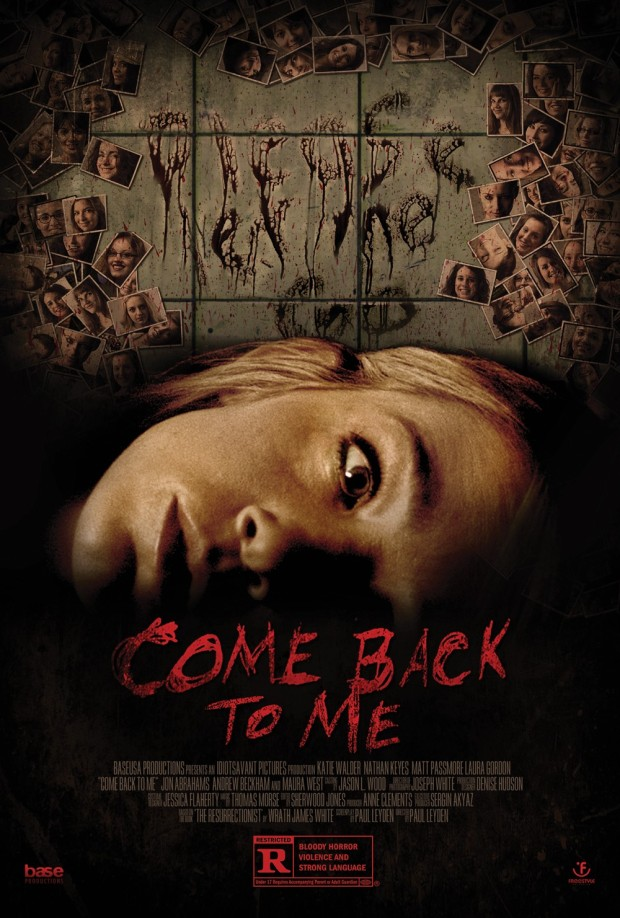 come_back_to_me_ver2_xlg