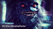cool-critters-fan-film-from-the