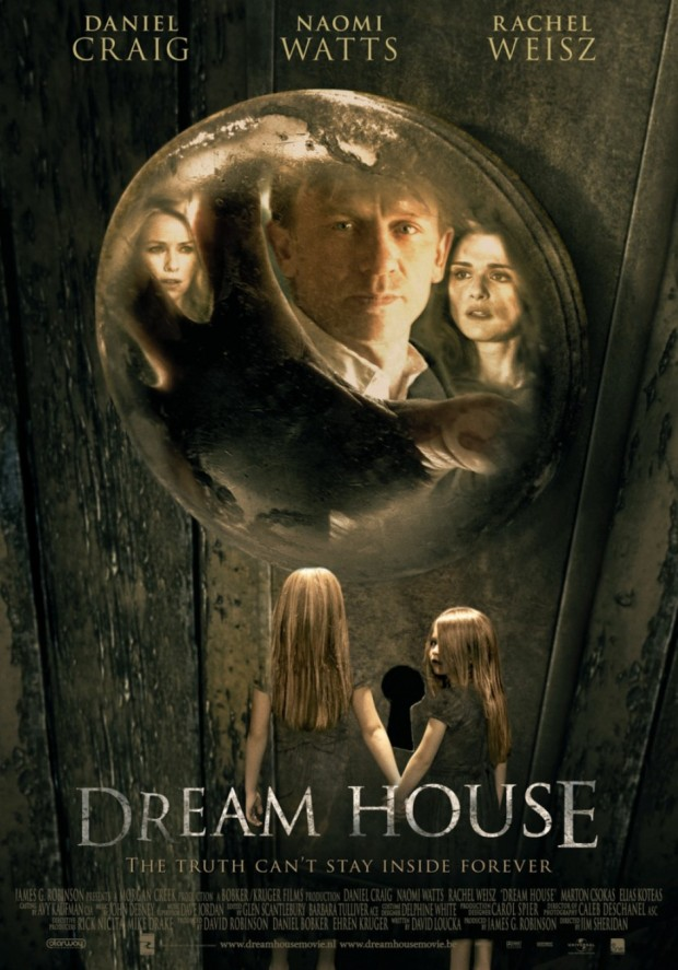 Dream-House-2011-Movie-Poster1-e1315324177477