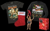 frightrags-silent-night-deadly-night (1)