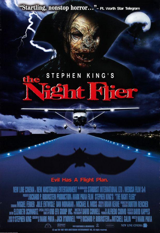 night_flier_poster_01