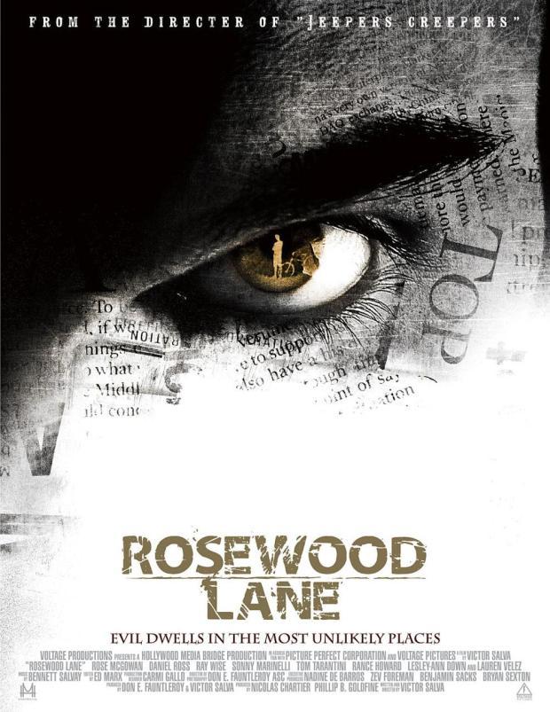 Rosewood-Lane-movie-poster