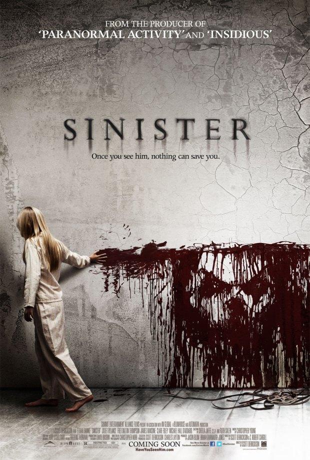 Sinister-2012-Movie-Poster