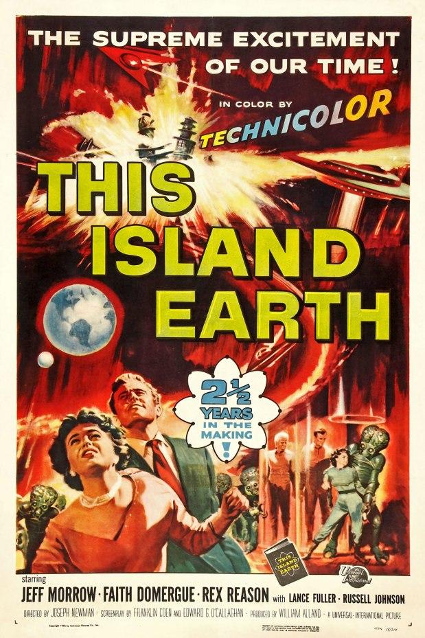 this-island-earth-1955