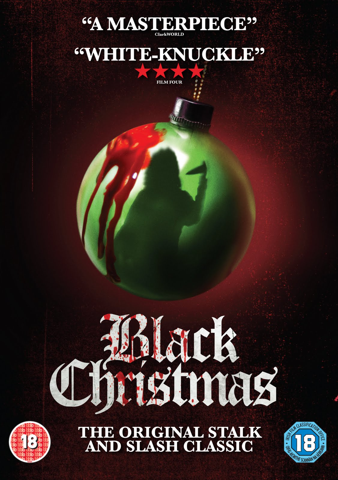 tumblr_mcau09hfjz1ro2x6ro1_1280 - Black Christmas Movie