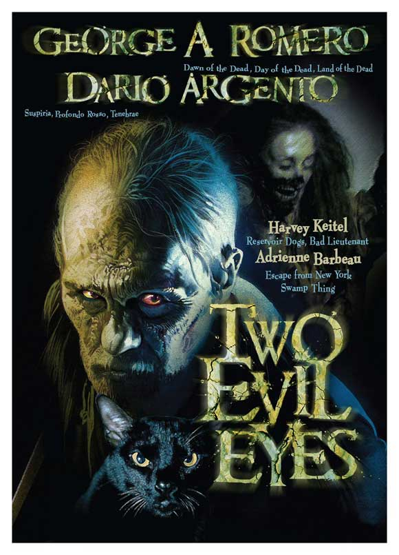 two-evil-eyes-movie-poster-1990-1020470375