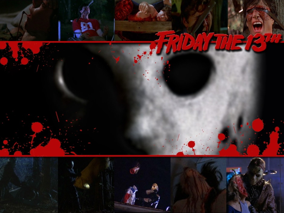 Best-Deaths-friday-the-13th-28673180-1024-768
