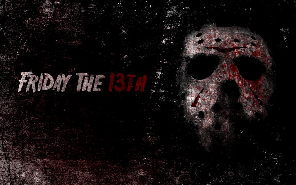 Jason X Mask Wallpaper Jason X Hockey Mask Youtube
