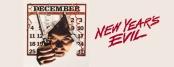 key_art_new_years_evil