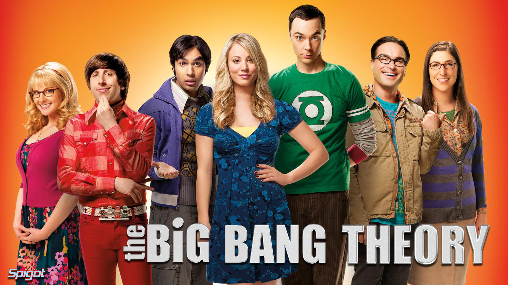 5 Actors From The Big Bang Theory You Didn T Know Were In A Horror Movie Addicted To Horror Movies