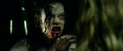 86-evil-dead-redband-trailer-2