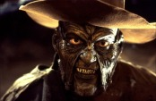 Jeepers-Creepers-2-jeepers-creepers-20248601-1200-784