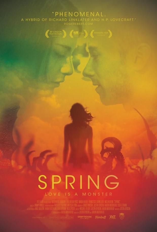 spring-movie-poster