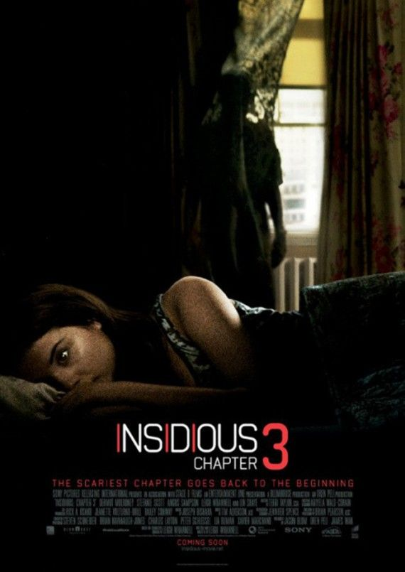 Insdious-Chapter-3-1