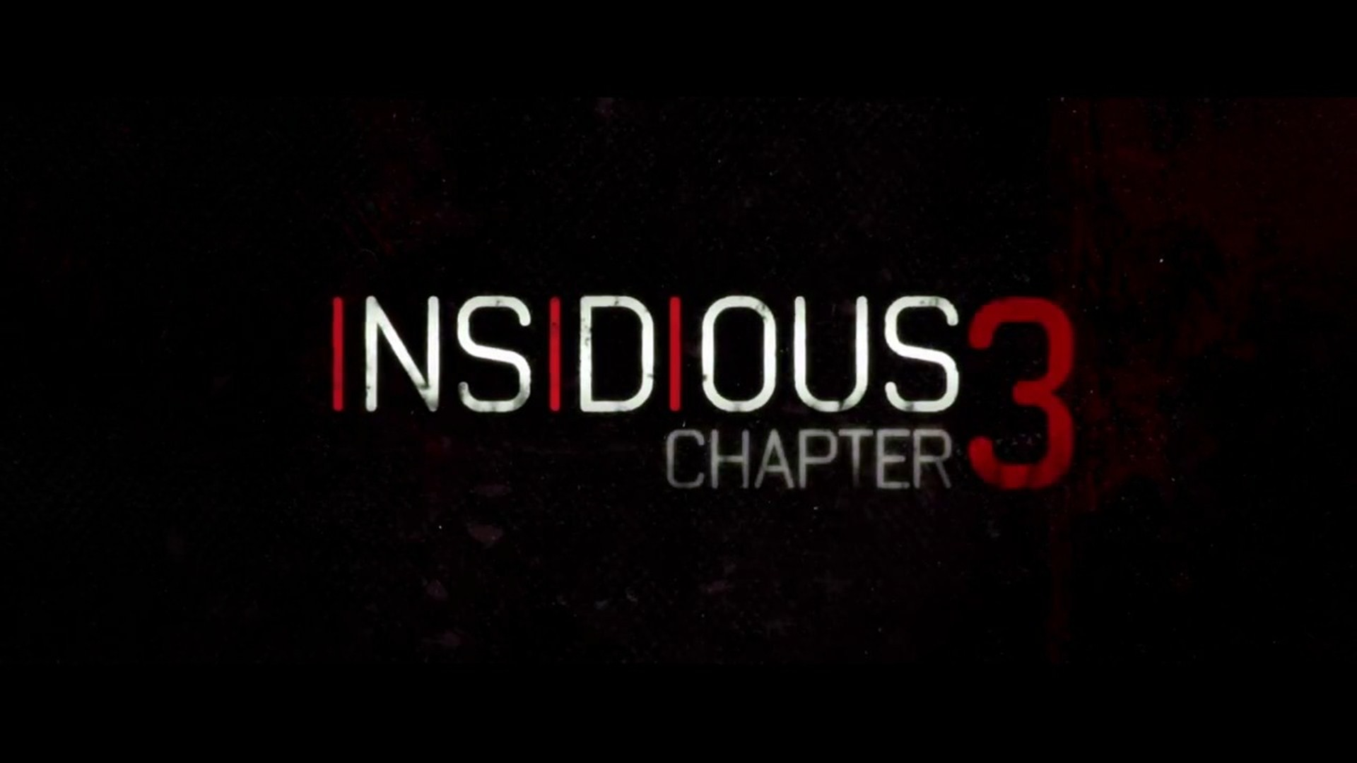 insidious-chapter-3-2015-poster-wallpape