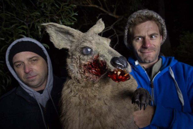 vas-and-larry