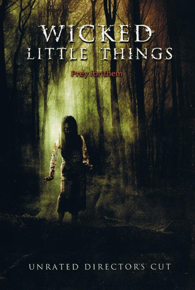 1118full-wicked-little-things-poster