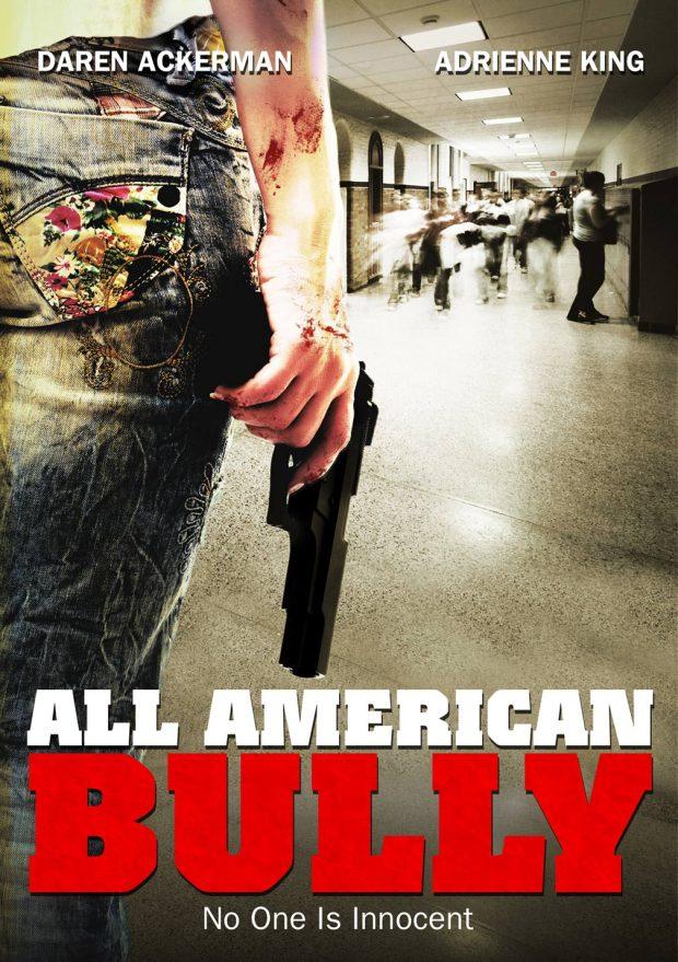all-american-bully