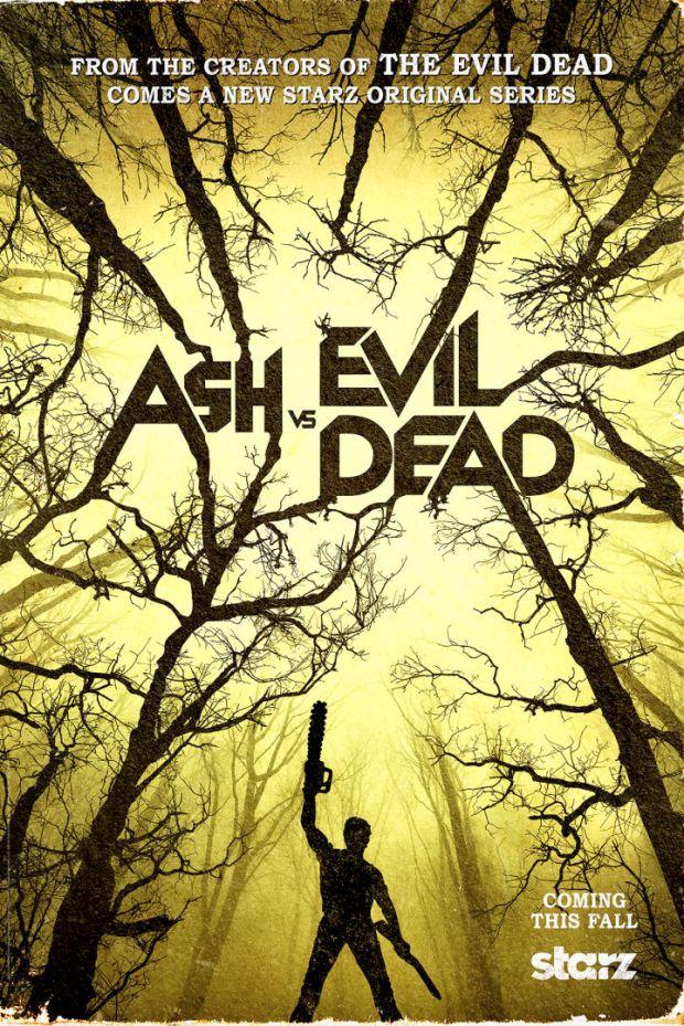 ash-vs-evil-dead-poster-img-720x10801