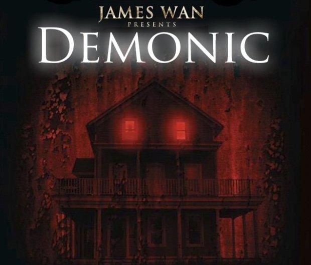 demonic-james-wan-poster