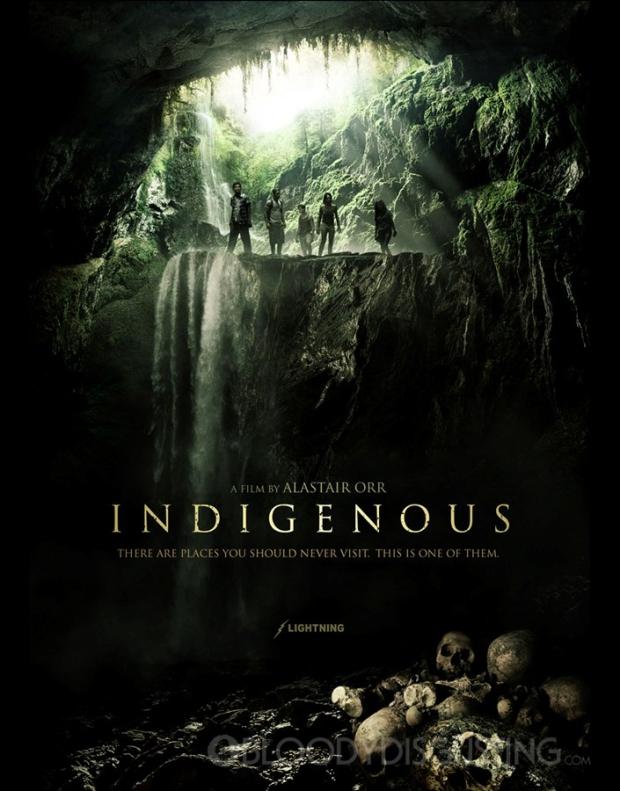 Indigenous-Torrent-Movie-2015-Download