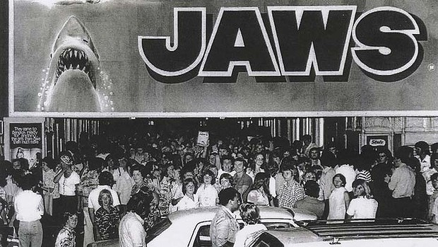 jaws-state-1975-2