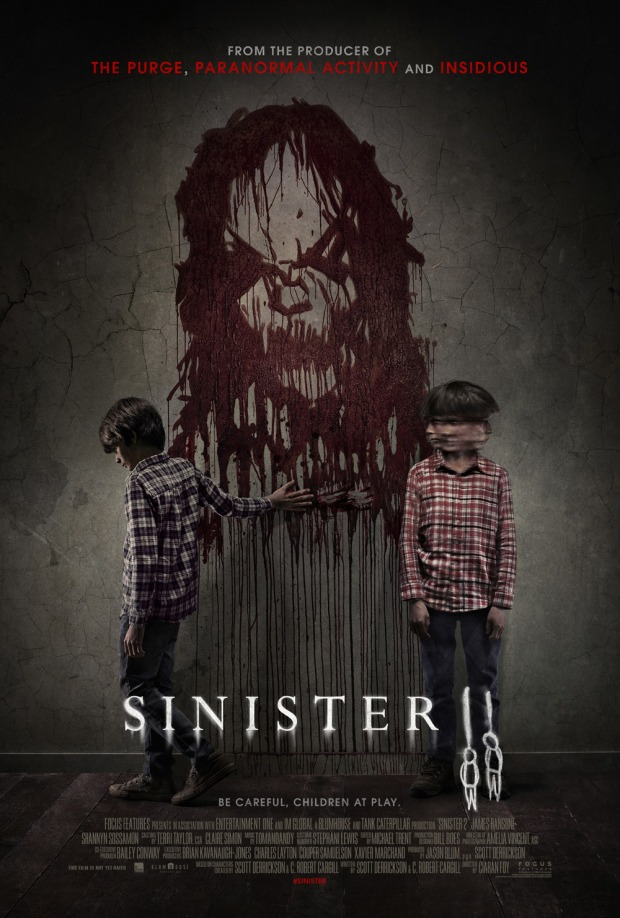 sinister-2-official-poster