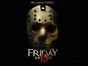 Friday-the-13th-friday-the-13th-21227355-1024-768