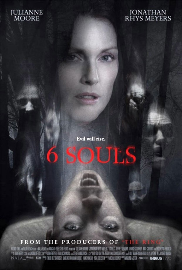 poster-6-souls-01