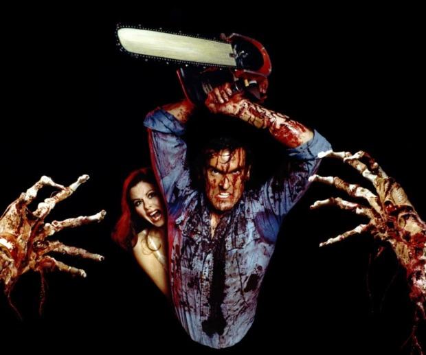 evil-dead-1982-07-g