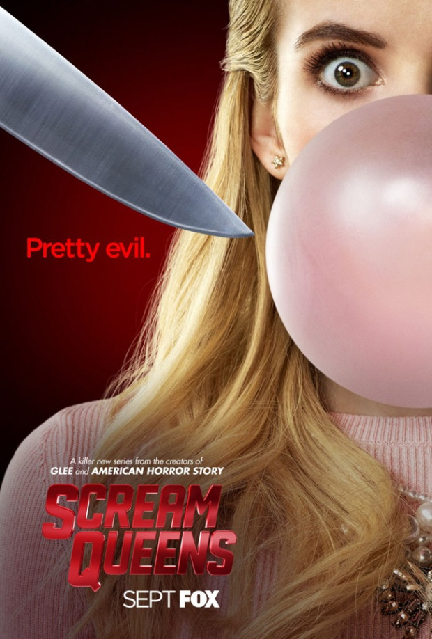 scream_queens_character_poster_1