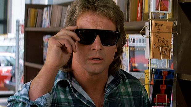 Undercover Boss Roddy Piper