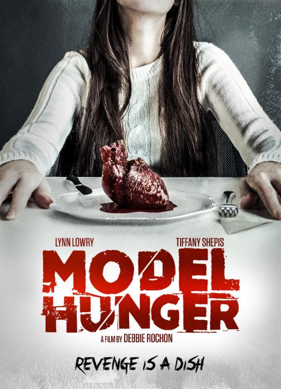 model-hungere-poster
