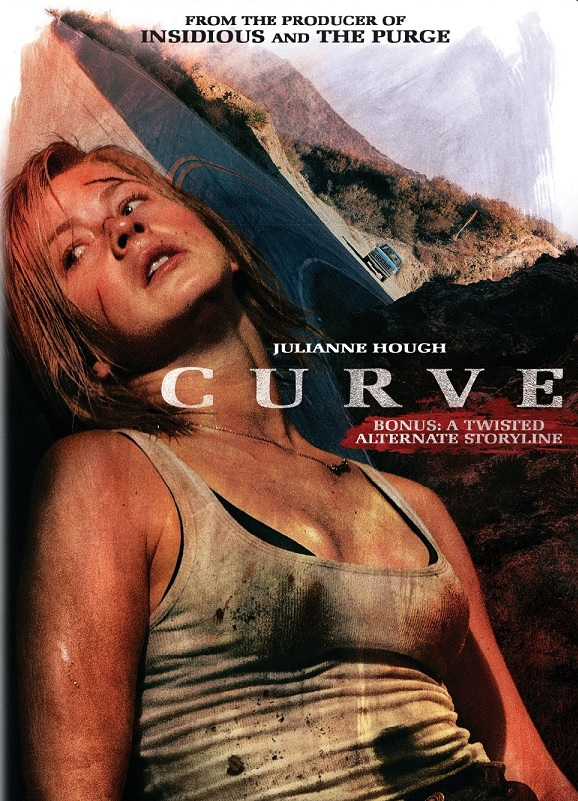 curve-poster