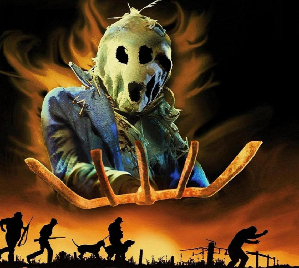 �dark night of the scarecrow� is still amazing 35 years