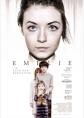 Poster for Emelie