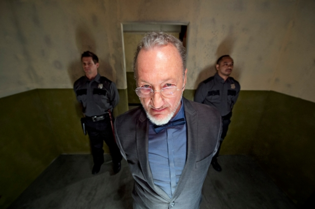 Funhouse-Massacre-Robert-Englund