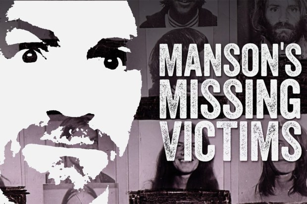 Mansons-Missing-Victims_glamour_19jan16_pr-_b