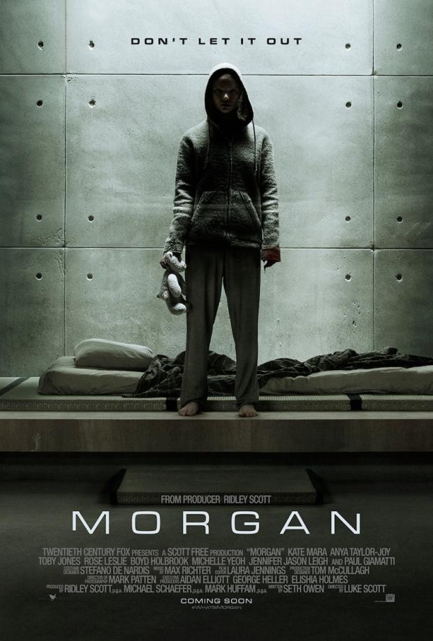 morgan-movie-2016-poster (1)