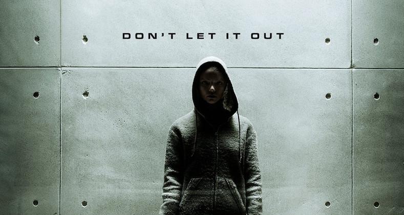 Morgan Film: New 'Morgan' Trailer Keeps The Creepy Alive