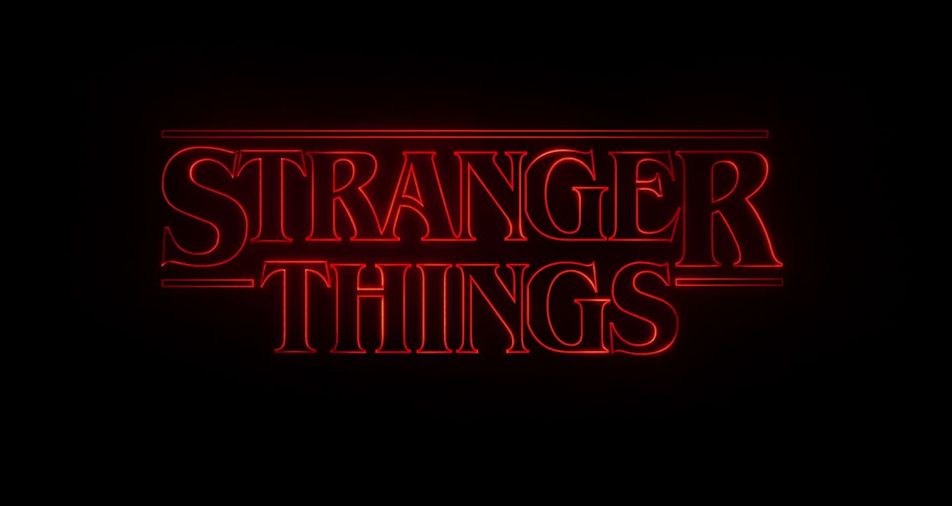 IMAGE(https://addictedtohorrormovies.files.wordpress.com/2016/06/stranger-things-banner.jpg)