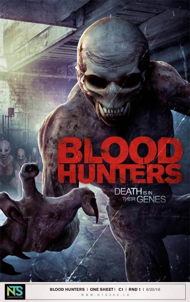blood-huntersposter-1